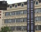 延大 翔宇酒店南侧 1楼70平方 临街门市 新装修