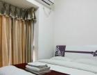 深圳罗湖酒店公寓短租公寓、日租(小两房)