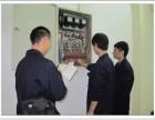 广西南宁瑞峰水电安装公司就是好的专业水电安装与水电维修