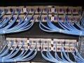 潜江网络布线,集团电话安装维修,潜江背景音乐监控安装
