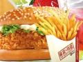 炸鸡汉堡创业加盟选择什么品牌好嗨咪尼炸鸡汉堡力争上游