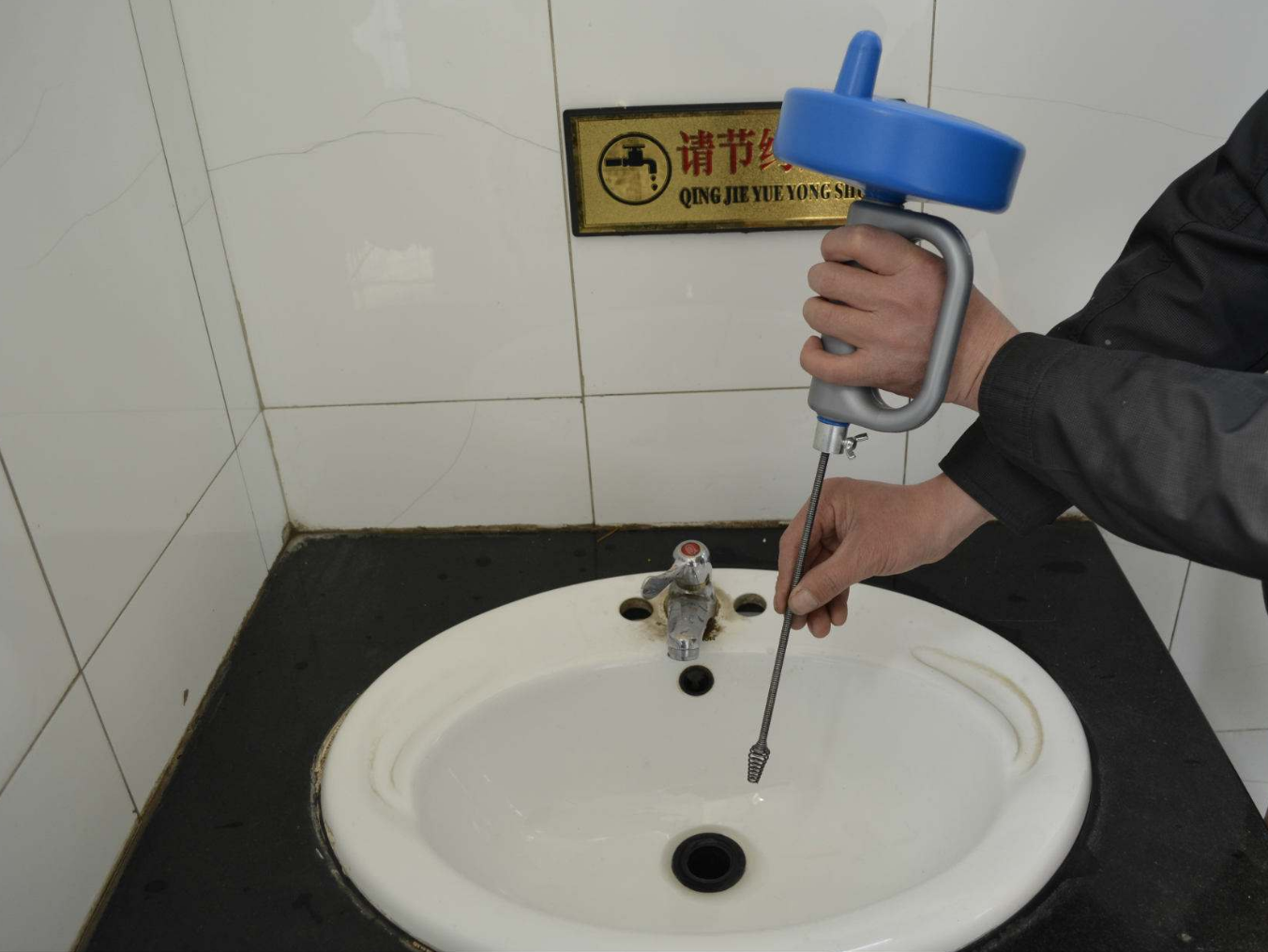 太康县水电安装,水电维修,灯具安装,疏通下水道,疏通马桶