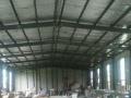 其他 淮安许渡小学院内 厂房 1500平米
