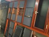 海口紗窗 海口紗門加工 隱形防護網