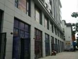 市中心双面临街现铺一拖二黄金地段