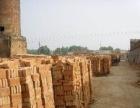 江西丰城市 砖窑厂房 出租