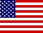 申请美国旅游签证有哪些要点? 申请美国旅游签证有哪些要点?