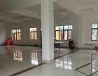 陵水 清凤椰林湾旁住宅商铺写字楼 1700平米