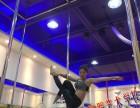 杭州戴斯尔专业舞蹈艺人教练班招生中
