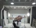 上海南站直播摄影棚无影墙棚出租网络直播免费光纤网络