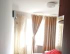 安泰成品~精装两室~家电齐全~干净整洁~小区环境好