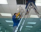 专业拆装家用办公家具,办公家具家用家具安装拆装维修
