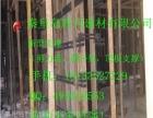 胜川建材新型建筑模板顶板支撑