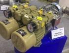 日本ORION真空泵CBX40-P-VB-03印刷机用气泵