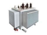 非晶合金变压器制造商品质好的非晶合金变压器大量供应