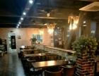 旺铺出租餐饮咖啡厅快餐一楼门面四间二楼6间整租