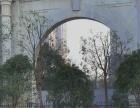 央央春天 金涛国际花园 阳明锦城旁扔包入住