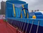 天津2018水上项目大型闯关出租水上闯关项目8个关卡设备租赁