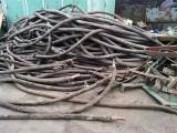上海电线电缆回收公司 上海二手电缆线回收