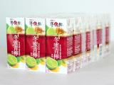 香港进口饮料 维他 清心栈 冬蜜青柠 维它饮品批发250ml*2