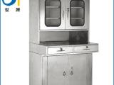 低价出售 不锈钢药品柜器械柜 医院药品柜ST-B-9