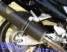 市区出售:沙滩车越野摩托踏板车国产跑车价格面议