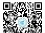 2016年桂林电子科技大学(函授)专、本科-电子商务等专业