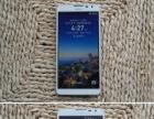 Huawei/华为 MT2-C00 Mate2 电信版 移动版