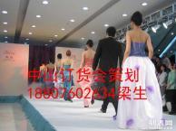 中山盛大庆典开业,庆典策划服务,灯光音响租赁