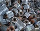 广州白云区废品回收