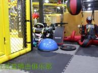 泰拳教练员培训班-北京哪里学泰拳-北京泰拳教练培训班
