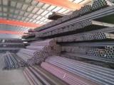 长期大量求购GCr15无缝管 一号钢钢铁有限公司 杨小姐