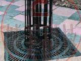 青岛树篦子 铸铁树篦子 护树板 复合篦子 玻璃钢树围子厂家直销
