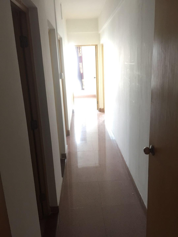 宝岗3室120平好格局便宜急租宏宇广场
