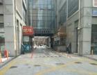 古文化街 东马路 七向街 商业街小商铺转让