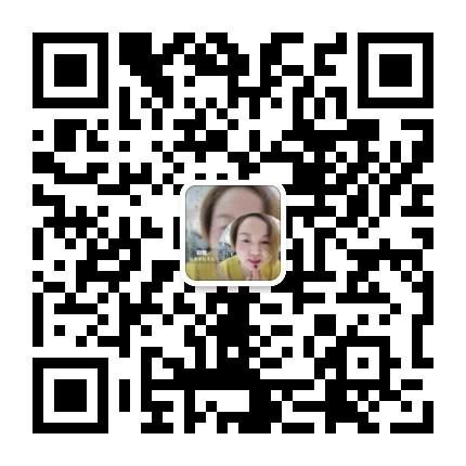 微信图片_20180110174445.jpg