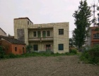 襄城區歐廟私房 5室2廳 ,位于村委會中心地段