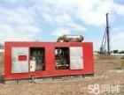 广州工厂要租发电机哪里找