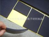 供应定型EVA垫灰色 黑色eva胶垫脚垫等VEA制品