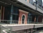 徐州市一座商墅,颠覆传统办公理念,挑高六米