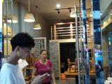 温州汉杰装饰施工队承做店面,套房,木工,装修