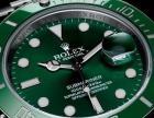 武汉哪里回收劳力士潜航者手表价格高