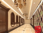中西餐厅设计装修,餐厅施工图设计、餐厅效果图设计