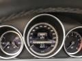 奔驰 C级 2013款 C 180 CGI 1.8T 自动 经典