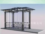 供应(游泳馆)自动淋浴系统,强制感应喷淋