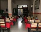 乾县90平米酒楼餐饮-餐馆3万元