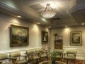 专业酒吧装修设计酒吧装修公司咖啡厅装修咖啡馆设计