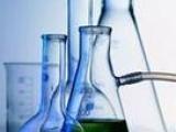 现货销售上海紫一试剂D-生物素
