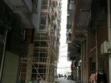 厚街中心区,出租屋108套,豪华大堂,人口多易出租厚街出租屋