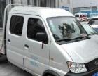 河北区货车出租、天津小型货车出租、拉货搬家专用